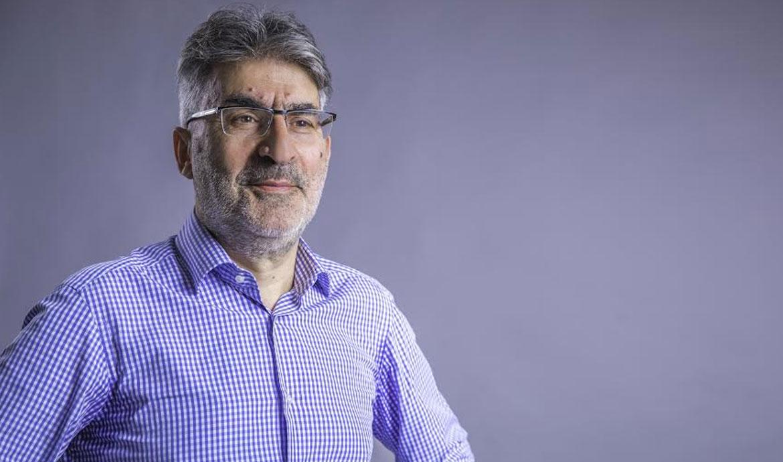 Θ. Ξανθόπουλος: Το ν/σ για το άσυλο επιγράφεται «'Οπισθεν ολοταχώς»