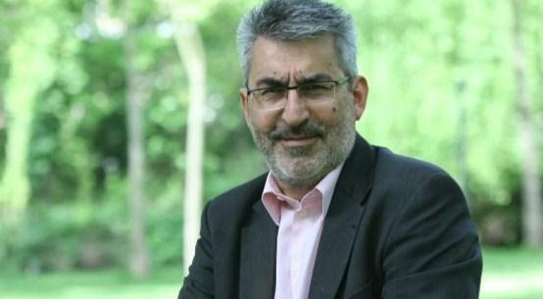 Ξανθόπουλος-Μάλαμα: Οι πολίτες θα αποτρέψουν τα σχέδια ΝΔ-Eldorado σε Σκουριές και Θράκη
