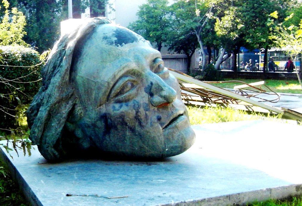 """Θ. Ξανθόπουλος: """"Εμπνεόμαστε από τους εξεγερμένους του Νοέμβρη στους καθημερινούς μας αγώνες για ελευθερία, δημοκρατία, κοινωνική δικαιοσύνη"""""""