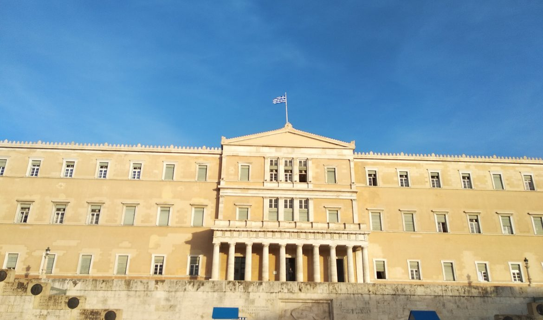 Θ. Ξανθόπουλος: Eρώτηση 62 βουλευτών του ΣΥΡΙΖΑ για τα 11 εκ. ευρώ που διαθέτει η κυβέρνηση εν μέσω πανδημίας σε «υπηρεσίες επικοινωνίας για τον κορωνοϊό
