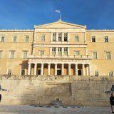 Ερώτηση 42 βουλευτών του ΣΥΡΙΖΑ για την ανάγκη λήψης άμεσων μέτρων στήριξης των οδοντιάτρων