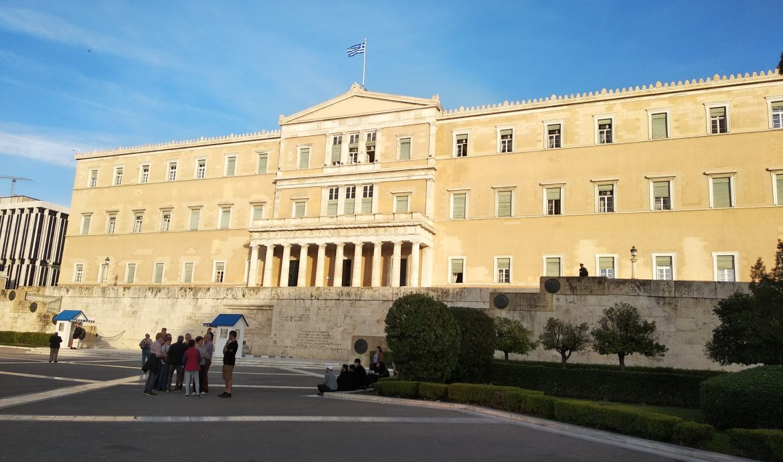 Aνάγκη άμεσης λήψης μέτρων στήριξης των Επιχειρήσεων Κοινωνικής Οικονομίας(Κ.ΑΛ.Ο)-Ερώτηση 51 βουλευτών του ΣΥΡΙΖΑ