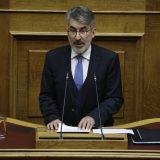 Θ. Ξανθόπουλος: Κινήσεις πανικού της κυβέρνησης στην υπόθεση Λιγνάδη-Καμία πρόνοια, καμία ενίσχυση των αναπήρων κατά την πανδημία