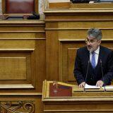 Πότε θα πιάσουμε επιτέλους πάτο;  Αρθρο μου στο ethnos.gr