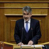Ερώτηση Θ. Ξανθόπουλου: Aνάγκη για άμεσα μέτρα στήριξης των πατατοπαραγωγών Νευροκοπίου Δράμας-Τεράστιες οι ζημιές τους από τη μείωση της τιμής της πατάτας λόγω καιρού και covid