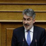Θ. Ξανθόπουλος: Μεγάλη η ανάγκη να στηριχθεί η οικονομία και η κοινωνία-Η κυβέρνηση με το δόγμα Πισσαρίδη που εφαρμόζει πλήττει την μικρομεσαία επιχειρηματικότητα