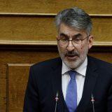 Θ. Ξανθόπουλος στο ραδιόφωνο της ΕΡΤ3: Οι οριζόντιες ρυθμίσεις  του ν/σ αλλοιώνουν τον παιδοκεντρικό χαρακτήρα του οικογενειακού δικαίου-Θα δημιουργήσει περισσότερα προβλήματα