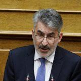 Θ. Ξανθόπουλος: Η κυβέρνηση με την ακραία συντηρητική, κατασταλτική σωφρονιστική πολιτική της, υπονομεύει τους θεσμούς κοινωνικής επανένταξης των κρατουμένων