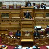 Υπόθεση Παπαγγελόπουλου: Ρεσιτάλ αντιθεσμικών ενεργειών καταγγέλλει ο Θεόφιλος Ξανθόπουλος-Συνέντευξη στο Κόκκινο Καβάλας