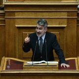Θ. Ξανθόπουλος στα Παραπολιτικά fm: Παραμένει  δραματική η κατάσταση στο νοσοκομείο Δράμας-Πολύ σοβαρό το ζήτημα με τα διπλά στοιχεία καταγραφής κρουσμάτων από τον ΕΟΔΥ, πρέπει να διαλευκανθεί