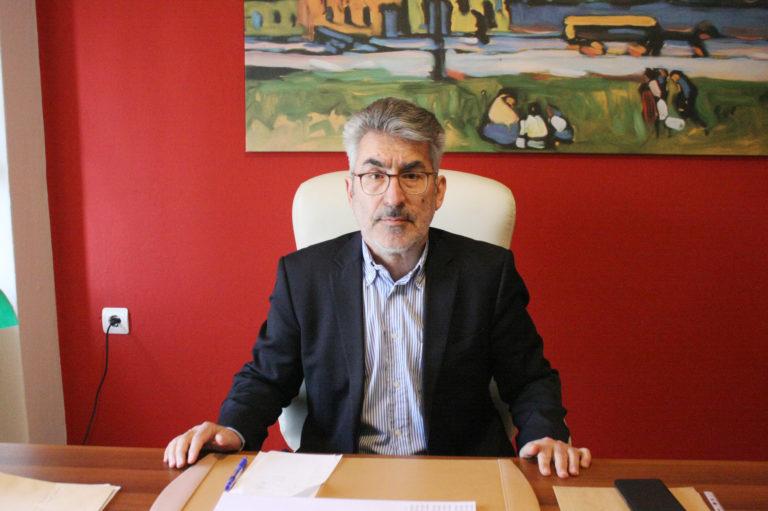 Μήνυμα του βουλευτή Δράμας του ΣΥΡΙΖΑ προς τους μαθητές μετά την ανακοίνωση των βάσεων