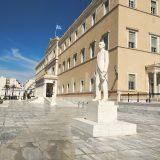 Θ. Ξανθόπουλος: Ερώτηση 56 βουλευτών για παράταση της άδειας ειδικού σκοπού στους εργαζόμενους
