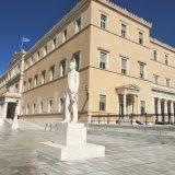 Θ. Ξανθόπουλος: Ερώτηση 50 βουλευτών του ΣΥΡΙΖΑ για μέτρα στήριξης των γονέων που καταβάλουν ενοίκια για φοιτητική στέγη