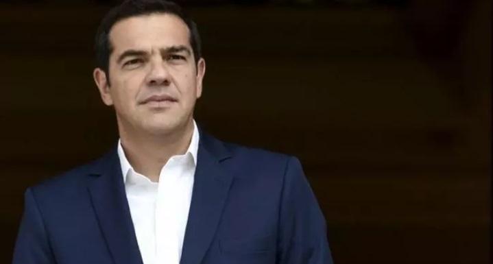 Αλ. Τσίπρας: Μένουμε Ορθιοι-Οι προτάσεις μας για άμεση ενίσχυση της οικονομίας των εργαζομένων και του ΕΣΥ