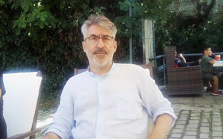 Θεόφιλος Ξανθόπουλος: «Πλήρης ασυνεννοησία και έλλειψη προγραμματισμού στην κυβέρνηση»
