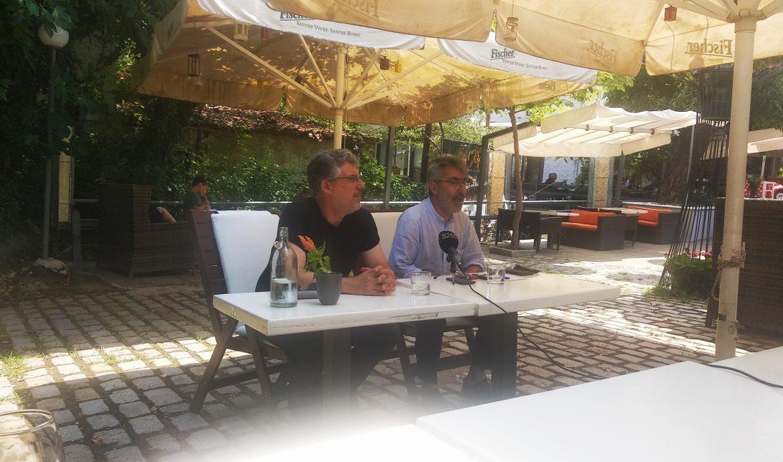 Θ. Ξανθόπουλος για τον ένα χρόνο διακυβέρνησης ΝΔ: Η κοινωνία χειμάζεται ξανά, το αυταρχικό κράτος επανέρχεται, η χώρα γυρίζει πίσω ολοταχώς-Απαιτούμε εξηγήσεις από ΝΔ για τις αποκαλύψεις της ΕΥΠ