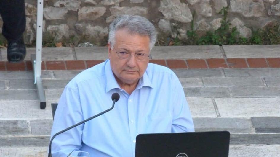 Κοινή δήλωση των 5 βουλευτών ΣΥΡΙΖΑ-Προοδευτική Συμμαχία ΑΜ-Θ: Να σταματήσει άμεσα η αυθαίρετη πειθαρχική δίωξη του αιρετού κ. Κώστα Κατσιμίγα