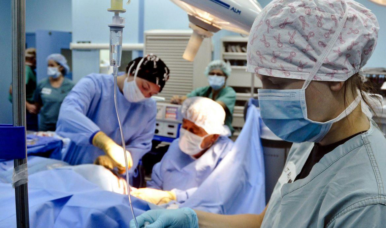 Δικαίωση του βοηθητικού και ιατρικού προσωπικού του ΕΣΥ με σχέση εργασίας ορισμένου χρόνου-Ερώτηση