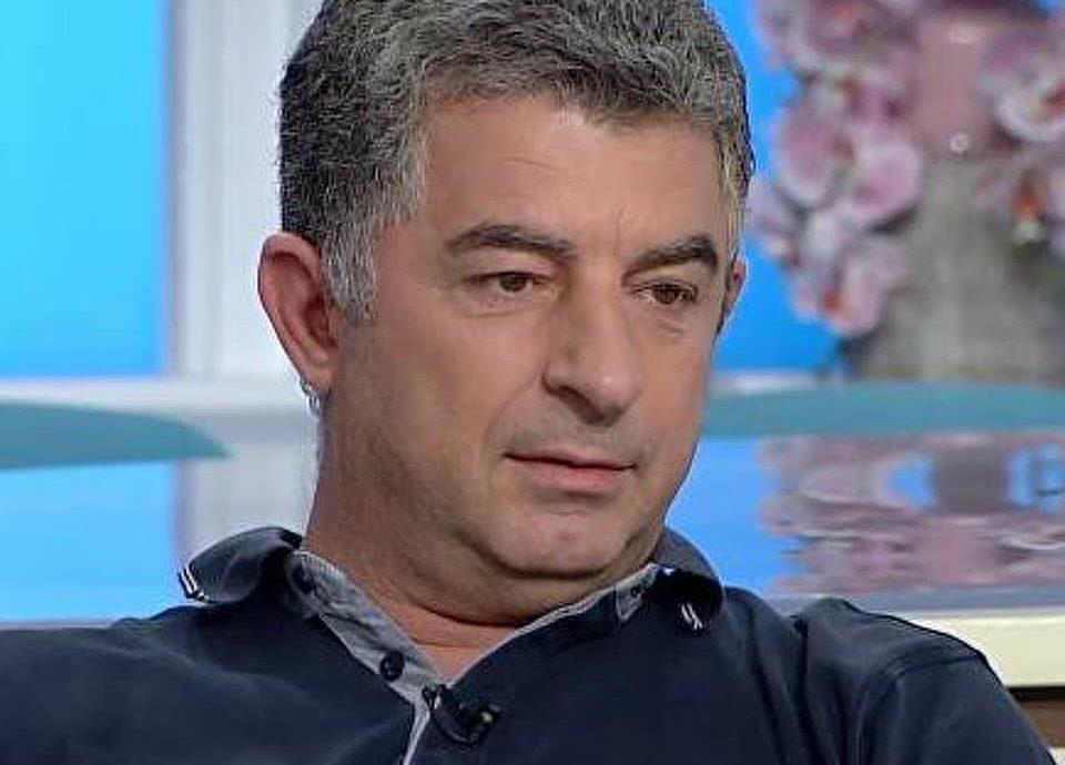 Θ. Ξανθόπουλος για την αποτρόπαια δολοφονία του Γ. Καραϊβάζ : Η Δημοσιογραφία πενθεί, η Κοινωνία προβληματίζεται και η Δημοκρατία βάλλεται-Η κυβέρνηση έχει ευθύνη να οδηγήσει τους δράστες στη Δικαιοσύνη