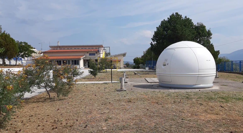 Θ. Ξανθόπουλος: Με προβλήματα ξεκινά η νέα σχολική χρονιά στη Δράμα