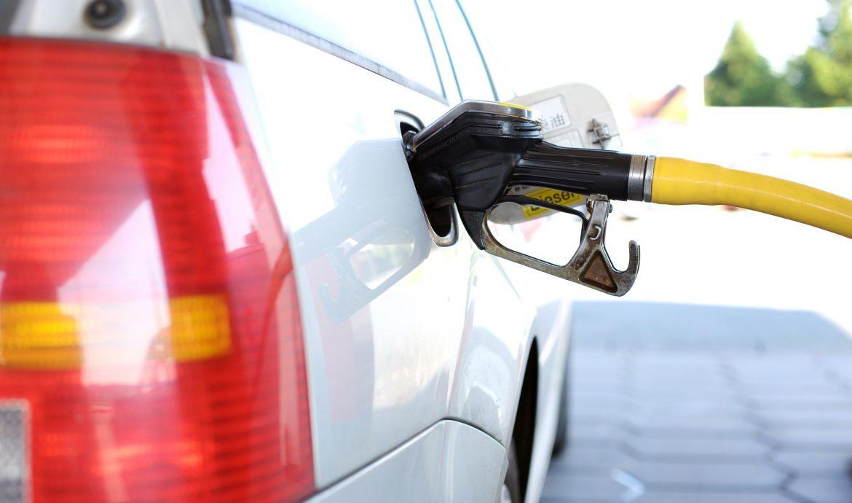 Τροπολογία του ΣΥΡΙΖΑ-Προοδευτική Συμμαχία για τη μείωση των ΕΦΚ καυσίμων με υπογραφές όλων των βουλευτών-Το κείμενο