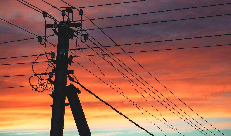 Θ. Ξανθόπουλος: Μέτρα για τη μείωση του ενεργειακού κόστους των Δήμων, των Δ.Ε.Υ.Α. και τον κίνδυνο ενεργειακής φτώχειας, ζητούν με ερώτησή τους 50 βουλευτές του ΣΥΡΙΖΑ-ΠΣ